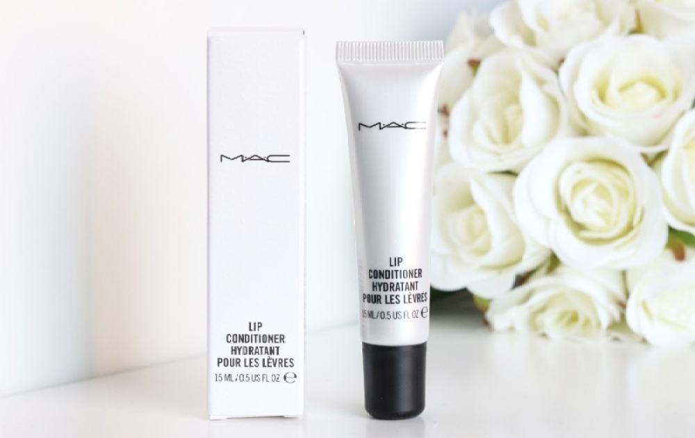 1 Mac lipconditioner