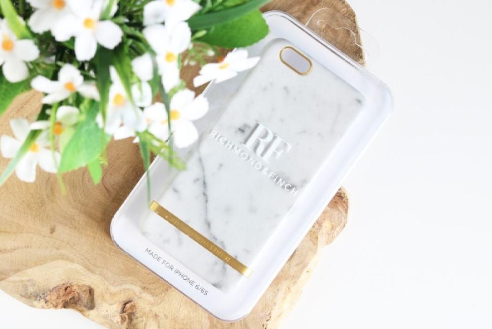 1 iphonecase