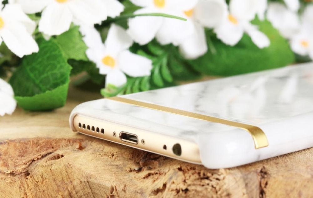 4 iphonecase