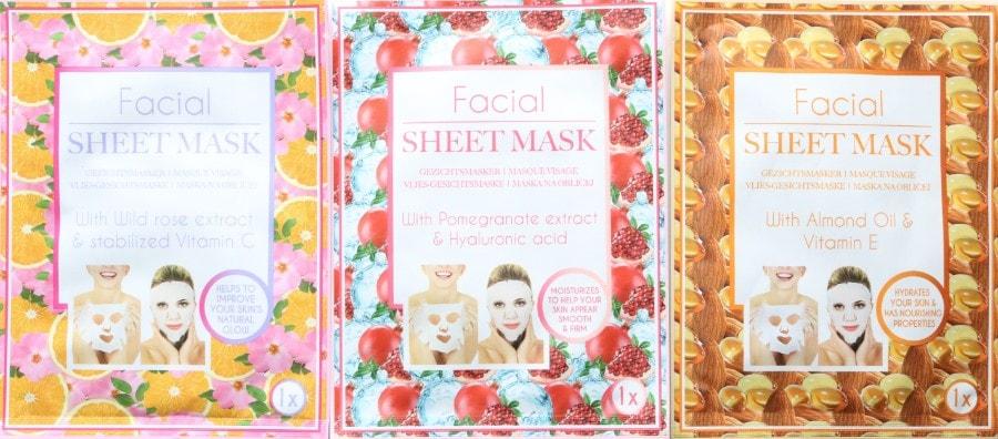 01-sheetmasks