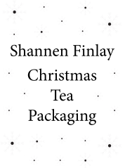 journey-pages_packaging-1