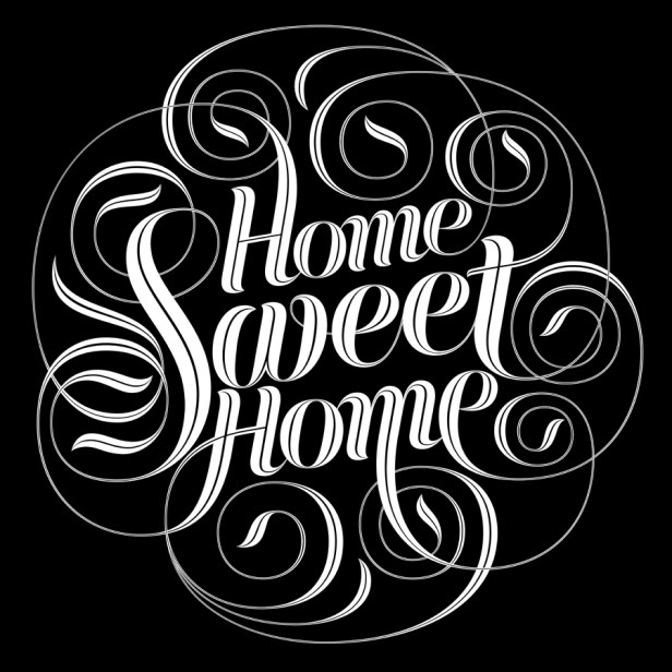 127_homesweethome