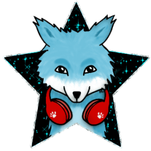 Profile photo of wolfgamergirl37
