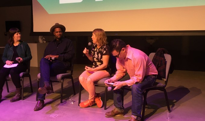 The Art of Appropriation via @bricartsmedia for #mediamakers