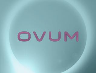 OVUM Trailer