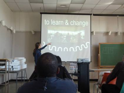 Arch Dept Lecture 2013 3