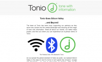 tonio 1