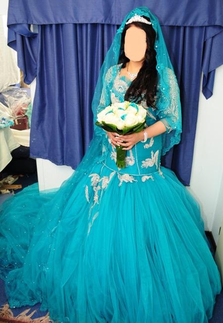 Weddings Around The World Ja Ik Wil In 10 Culturen
