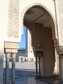 Casablanca (4)