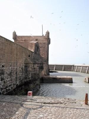 Essaouira 8