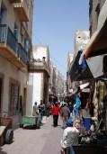 Essaouira Medina 7