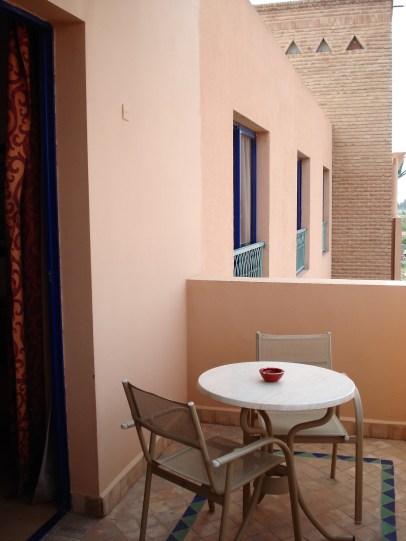 Marrakesh (1)