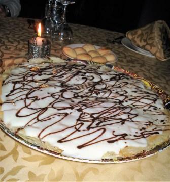 Marrakesh dinner (3)