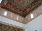 Marrakesh Palais de la Bahia (25)