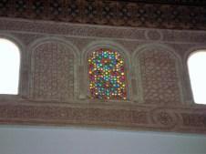 Marrakesh Palais de la Bahia (26)