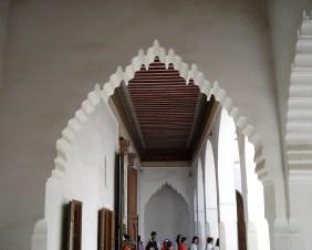 Marrakesh Palais de la Bahia (9)