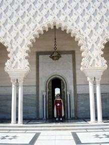 Rabat (4)
