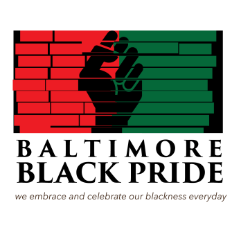 Baltimore Black Pride