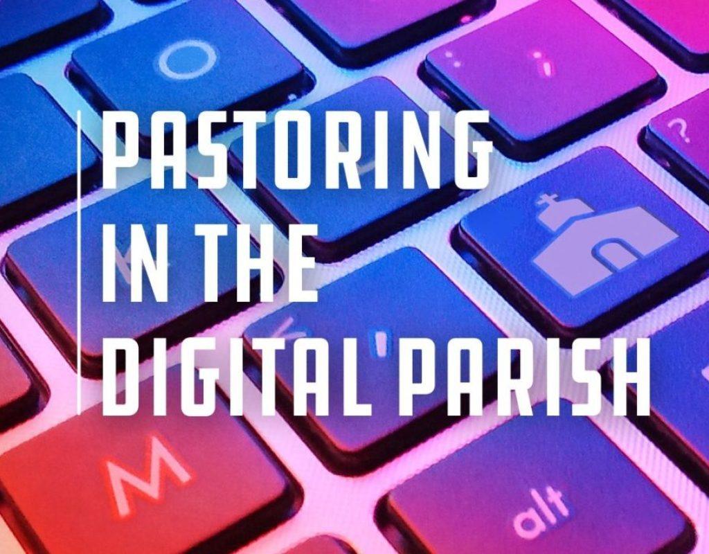 digital church