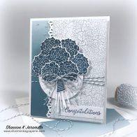 Stampin-Up-Beautiful Bouquet-Wedding-Card-Idea-Shannon-Jaramillo-stampinup