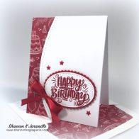 Stampin-Up-Celebrate-You-Birthday-Card-Idea-Shannon-Jaramillo-stampinup