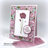 Stampin-Up-Flirty-Flowers-Wedding-Card-Idea-Shannon-Jaramillo-stampinup