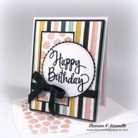 Stampin-Up-Stylized-Birthday-Card-Idea-Shannon-Jaramillo-stampinup
