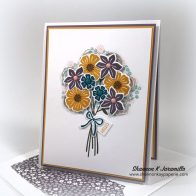 Stampin-Up-Beautiful-Bouquet-Love-Friendship-Card-Idea-Shannon-Jaramillo-stampinup