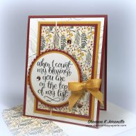 Count-My-Blessings-Love-and-Friendship-Card-Idea1-Shannon-Jaramillo-stampinup