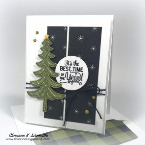Stampin-Up-Santa's-Sleigh-Christmas-Card-Idea-Shannon-Jaramillo-stampinup