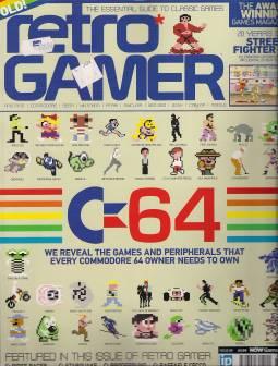 retro_gamer_issue_89_cover