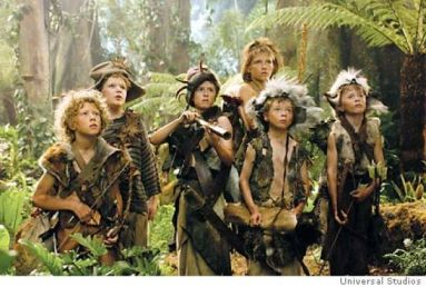 The-Lost-Boys2