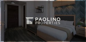 Paolino properties cover photo