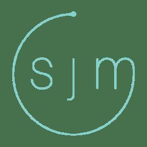 Shannon Malloy's Logo