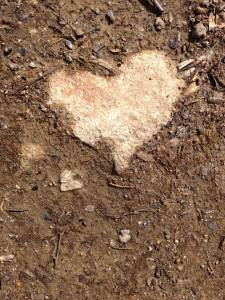 april-2014-heart-rock-photo