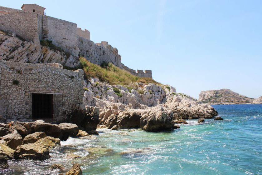Marseille_ChateauDif_Entrance