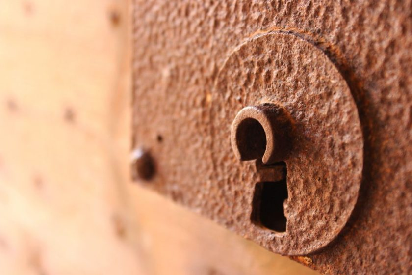 Marseille_ChateauDif_Lock2
