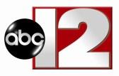 abc12-logo