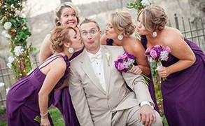 Wedding Flowers Springfield Mo Branson Mo Joplin Mo Eureka Springs Ar