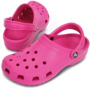 repulsivefuckingcrocs