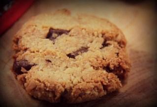 cookiedirtycloseup