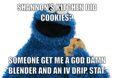 ShannonsKitchenCookieMonster