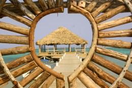 Ak'Bol Eco Retreat - Belize (June 24-July 1)
