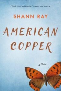 American-Copper