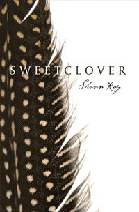 Sweetclover poems