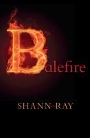 Balefire