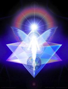 sacred-matrix