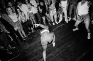 SoundClash-37