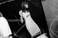 SoundClash-49