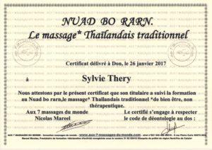 shantazen douai, spa, institut, massage thai, massage thai douai, massage thai arras, massage thai lens, massage cambrai, massage thai lille, massage valenciennes, massage thai bethune, massage thai bapaume, zen, bien-être, shiatsu, pression, acupression, percussionspieds, mains, coudes, massage au sol, massage sur futon, massage habillé,